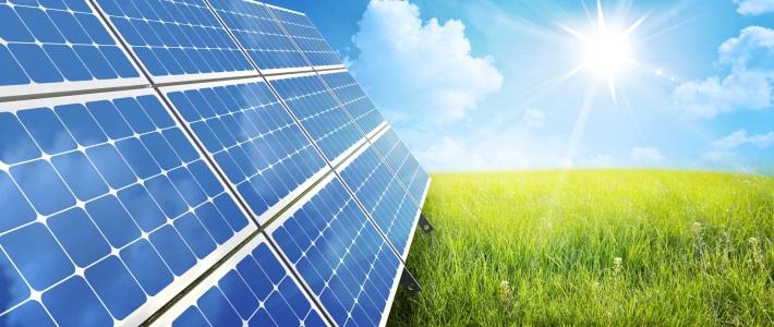 """Risoluzione PD: """"Energia sostenibile, promuovere la diffusione delle comunità solari locali"""""""