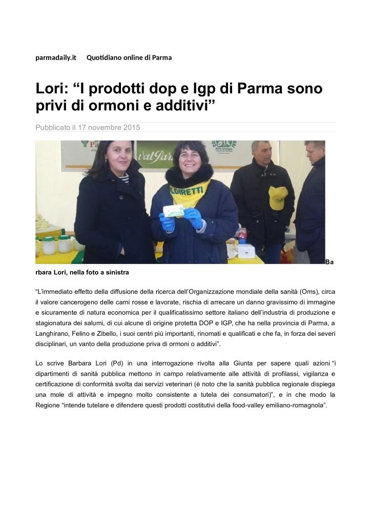 prodotti_dop