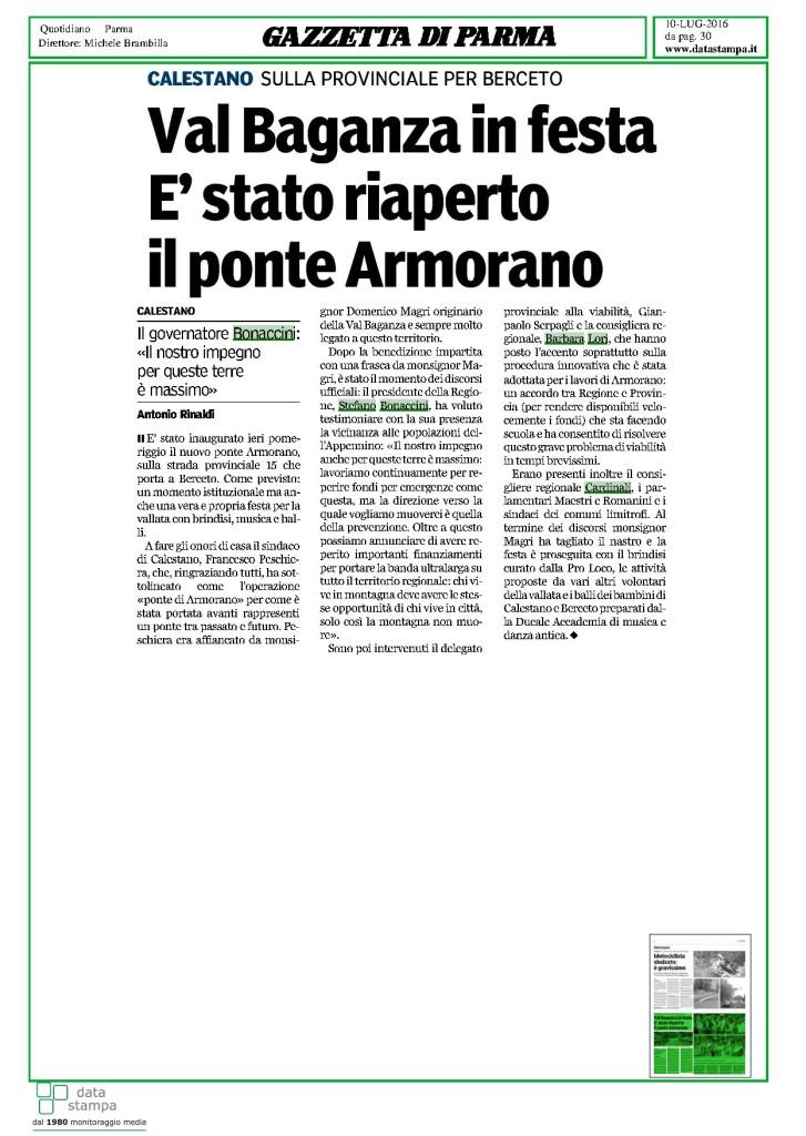 armorano