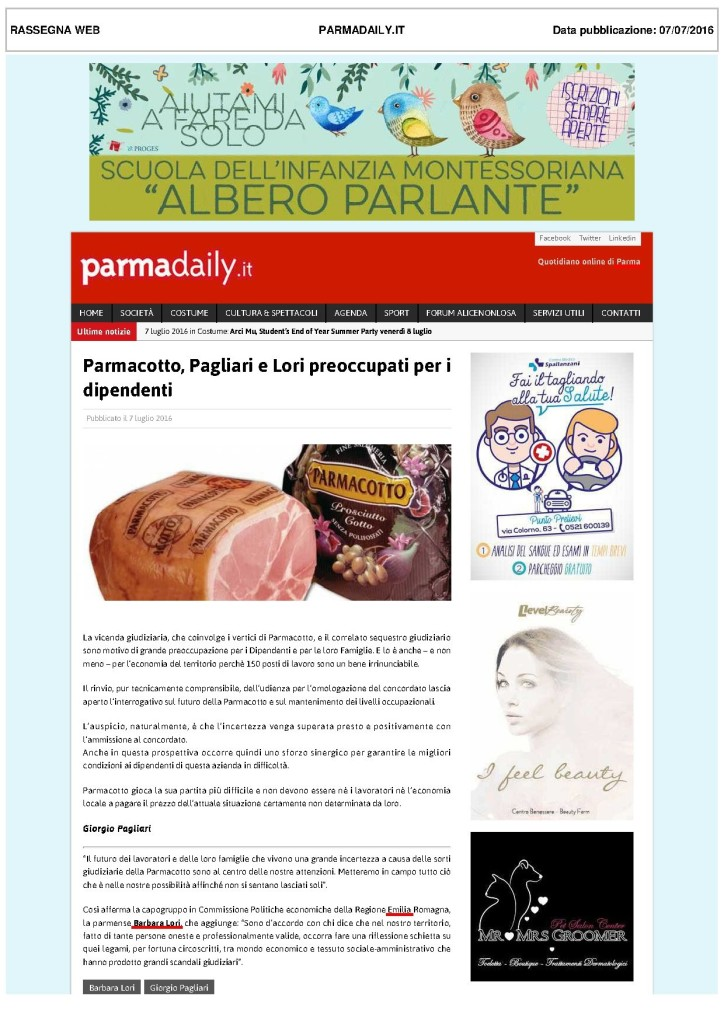 parmacotto 6