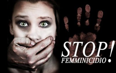 """Violenza sulle donne. Maestri e Lori (PD): """"Un impegno condiviso dalle istituzioni nazionali e dalla Regione"""""""