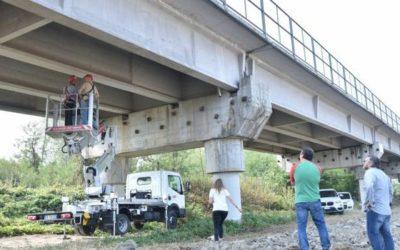 """Chiusura del ponte Colorno-Casalmaggiore. Lori e Iotti (PD) interrogano la Regione: """"Risolvere i disagi"""""""