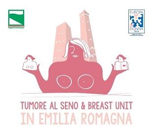 """Tumore al seno. Lori: """"Nasce in Emilia-Romagna la Rete regionale dei Centri di senologia. Per Parma il riferimento è il Centro di Senologia dell'Azienda Ospedaliero-Universitaria"""""""