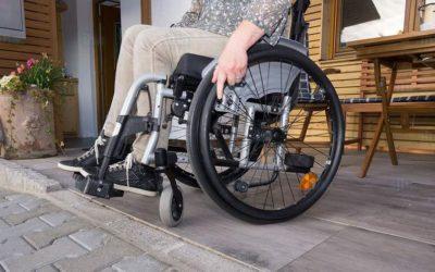 """Barriere architettoniche. Lori e Maestri: """"Finalmente si conclude un lungo iter che restituisce fondi e dignità ai disabili"""""""