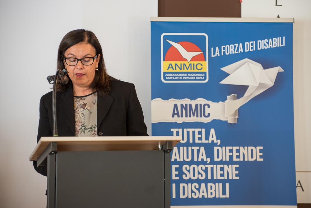 Congresso ANMIC Parma