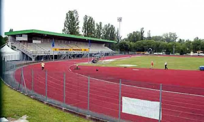 A Parma in arrivo dalla Regione ulteriori  risorse per impianti sportivi, si arriva così a 4,7 milioni di euro da luglio 2018 per finanziare 20 interventi in città e in provincia.