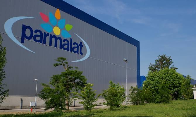 Parmalat, interrogazione in Regione Emilia-Romagna