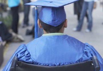 """Disabilità, la proposta della Consigliera Barbara Lori: """"Via la tassa regionale per il diritto allo studio universitario"""""""