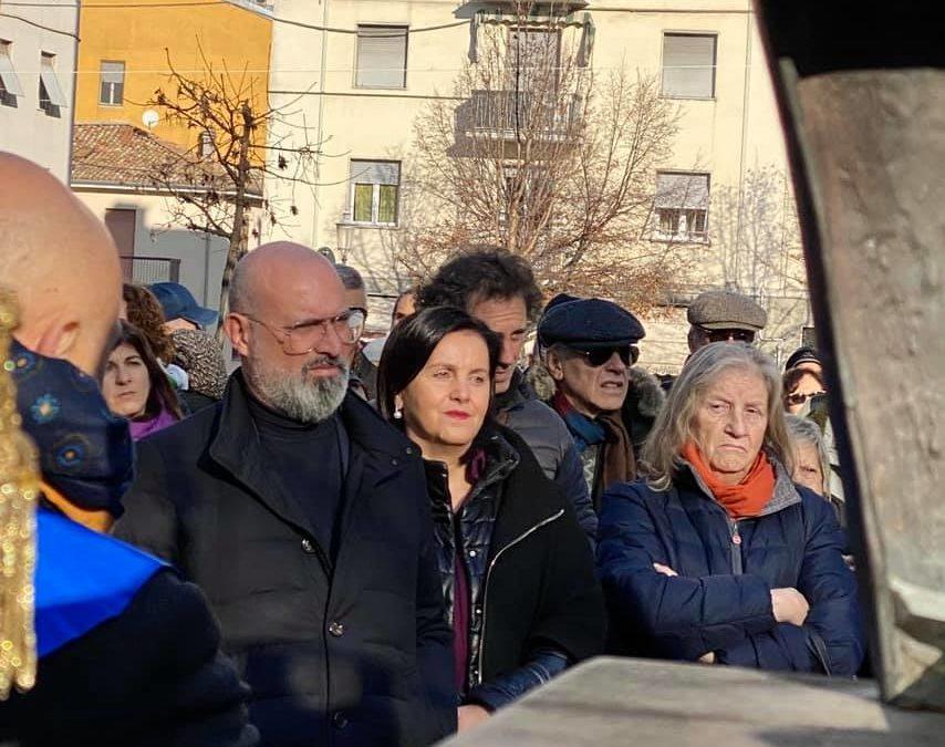 Guido Picelli