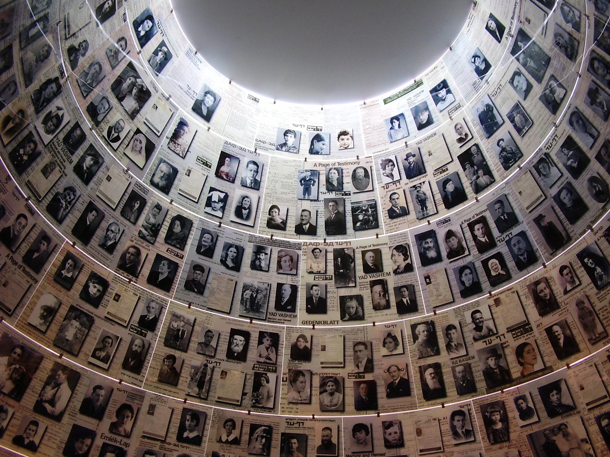 """Risoluzione PD-Sel: """"La memoria condivisa sia un obiettivo legislatura"""""""