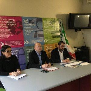 """Bilancio Emilia Romagna 2016, i consiglieri del Pd di Parma: """"Una manovra per la ripresa"""""""