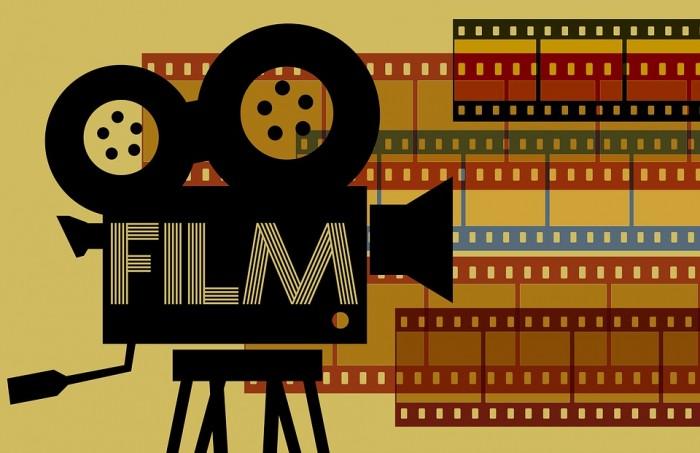 Cinema e audiovisivo, dalla Regione 2 milioni e 765 mila euro