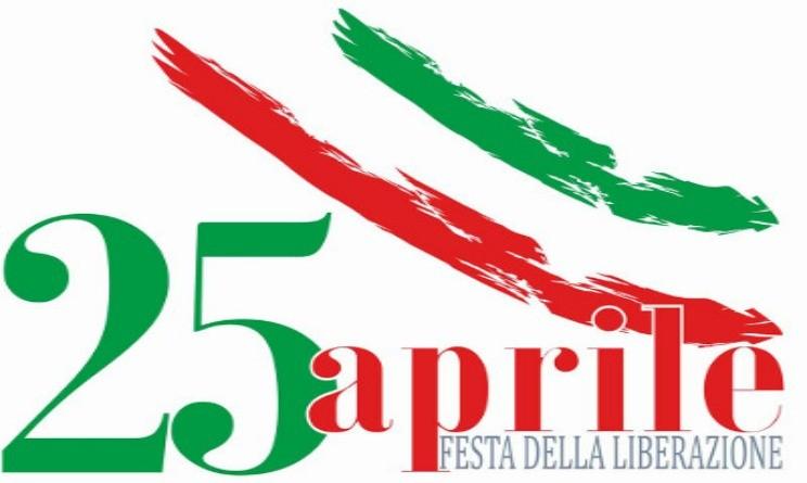Lunedì 25 Aprile 2016 a Felino alle celebrazioni del 71° anniversario della Liberazione
