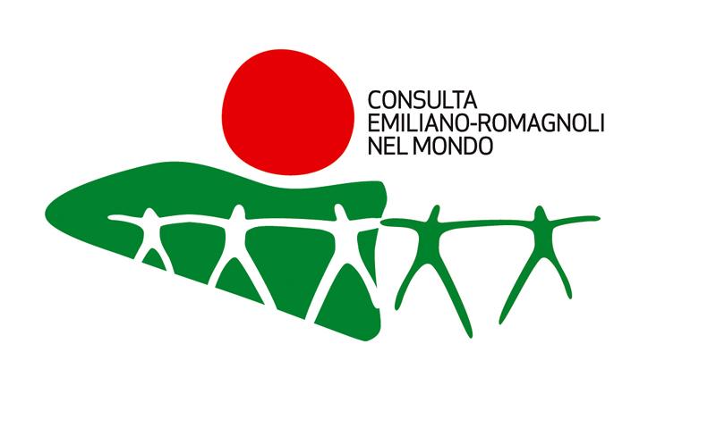 Consulta Emiliano-Romagnoli del mondo, Barbara Lori relatrice del progetto di legge per contenere le spese
