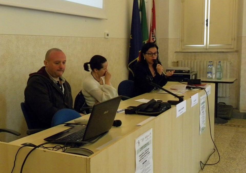 A Felino è ora attivo il SIT – Sistema Informativo Territoriale – un nuovo servizio per cittadini, professionisti e imprese