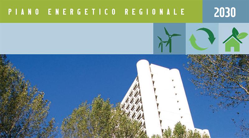 """Piano energetico regionale, Lori (PD): """"Enti locali, cittadini e categorie produttive partecipano a realizzare gli obiettivi energetici"""""""