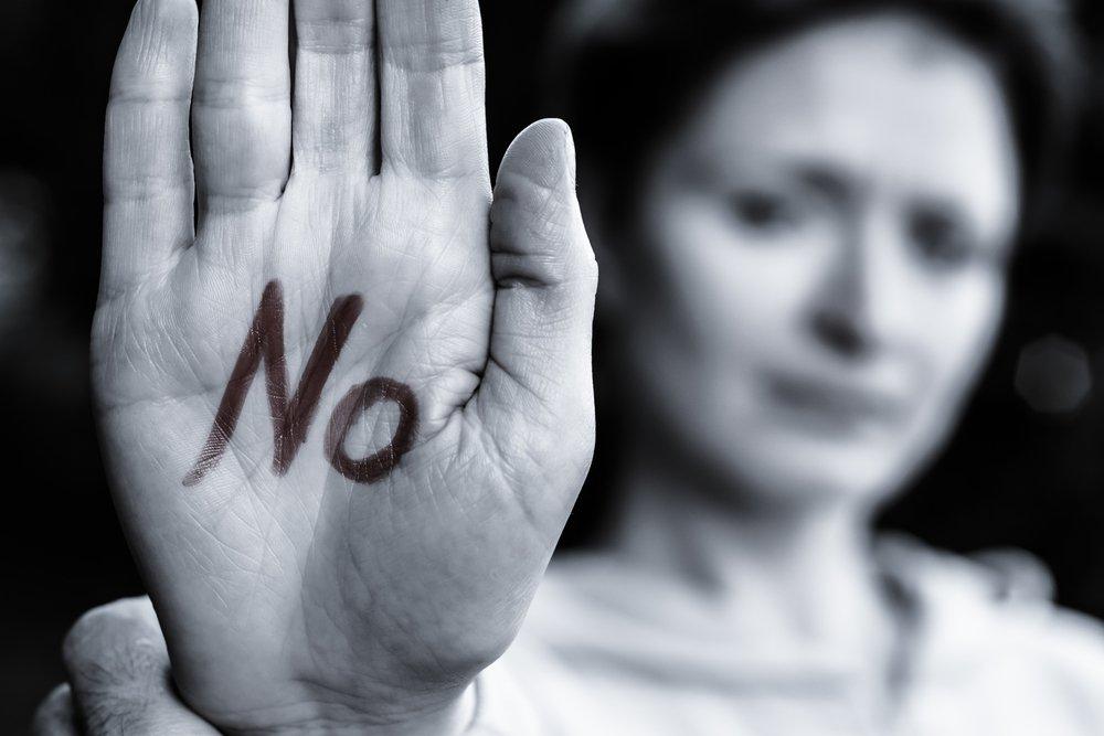Violenza di genere: oltre 2,6 milioni di euro alla rete d'aiuto dell'Emilia-Romagna.