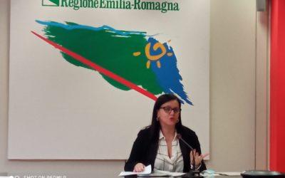 La pandemia e il lavoro femminile:i dati della Regione